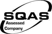 sqas logo